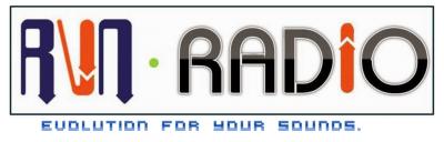 cropped-rvn-radio-logo1.png