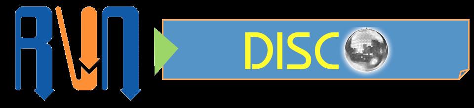 RVN Disco