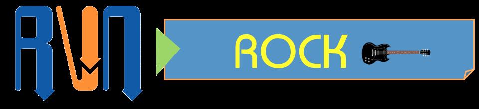 RVN Rock
