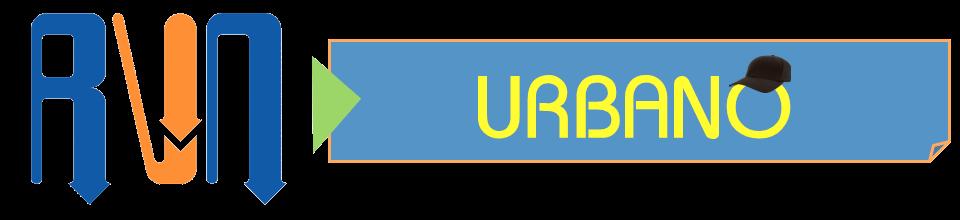 RVN Urbano